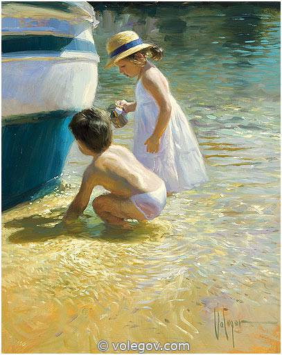 http://www.volegov.com/photos/1000/80/children-water-painting_80_2245.jpg