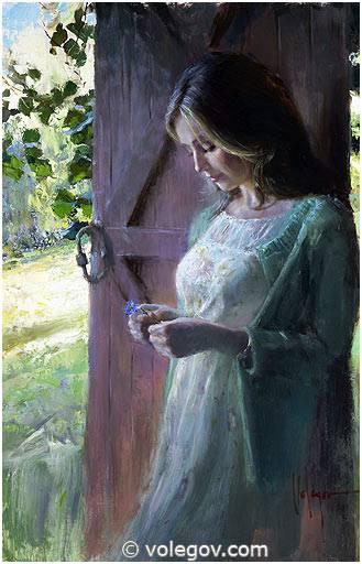 http://www.volegov.com/photos/1000/83/emerald-painting_83_6945.jpg