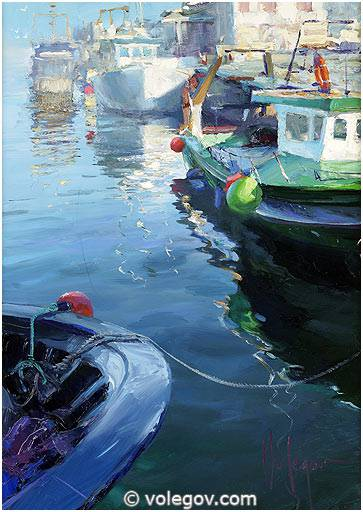 http://www.volegov.com/photos/1000/84/boats-arenys-mar-painting_84_5217.jpg