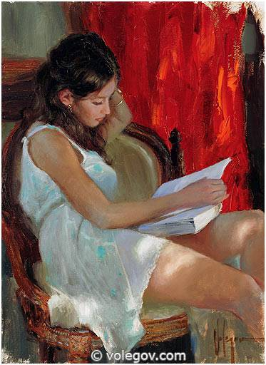 http://www.volegov.com/photos/1000/89/reading-novel-painting_89_2976.jpg