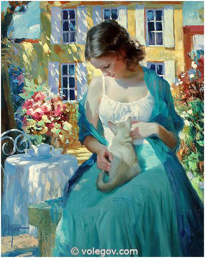 http://www.volegov.com/photos/1000/9/warm-feelings-painting_9_1913.jpg