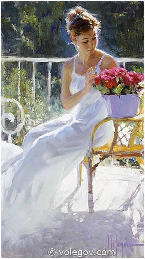 http://www.volegov.com/photos/1000/91/sunny-balcony-painting_91_8962.jpg